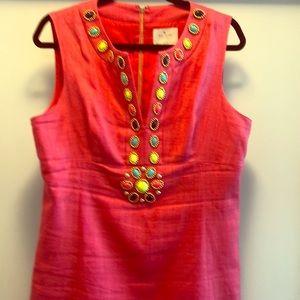 Gorgeous Kate Spade Dress